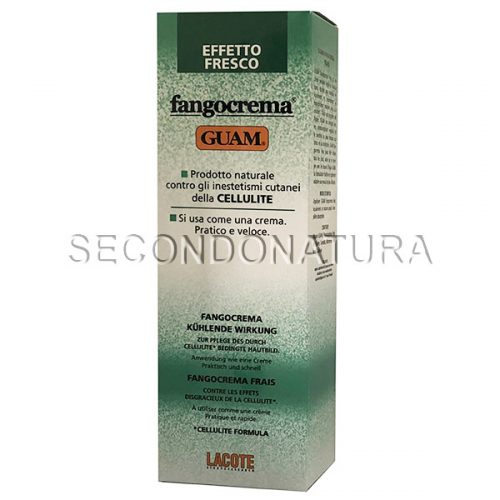 fangocrema_guam_secondonatura