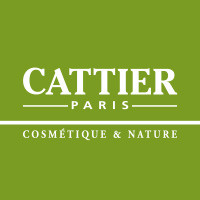 CATTIER PARIS